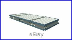 Ofis container flat pack