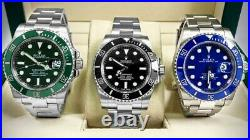 ROLEX WATCH Dropshipping Website Business FREE HOSTING+DOMAIN+TRAFFIC