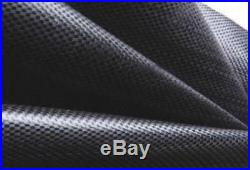Woven Geotextile Weed Control Geotec 90 Terram Membrane 4.5m x 100m Roll x 1