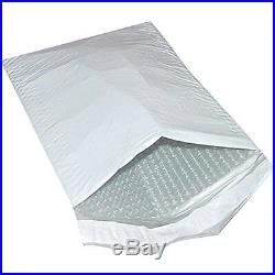 Yens 200 #2 Poly Bubble Padded Envelopes Mailers 8.5 X 12