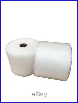 Yens 3/16x 12 Small Bubbles Perforated 350 ft bubble + Wrap BS12